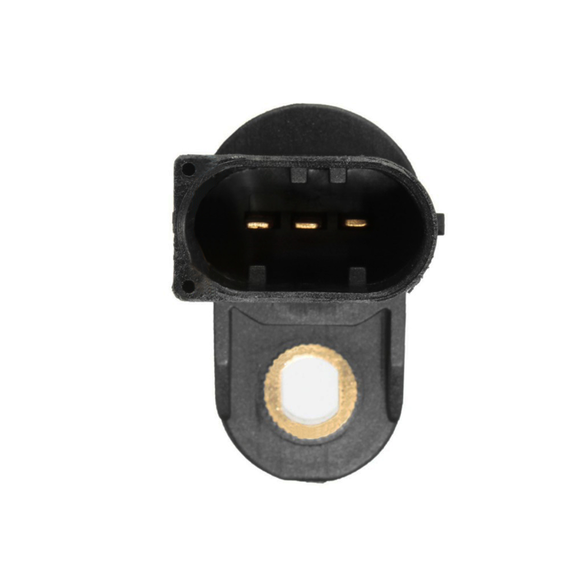 Sensor De Comando Fase Bmw E46 / E39 / E53 / E60 / E85 / 323