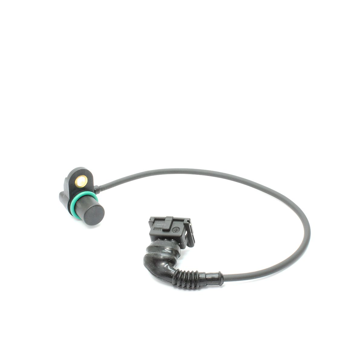 Sensor de Fase Comando Bmw 535i / 540i / 740i / 740il / 840ci - 12141742185
