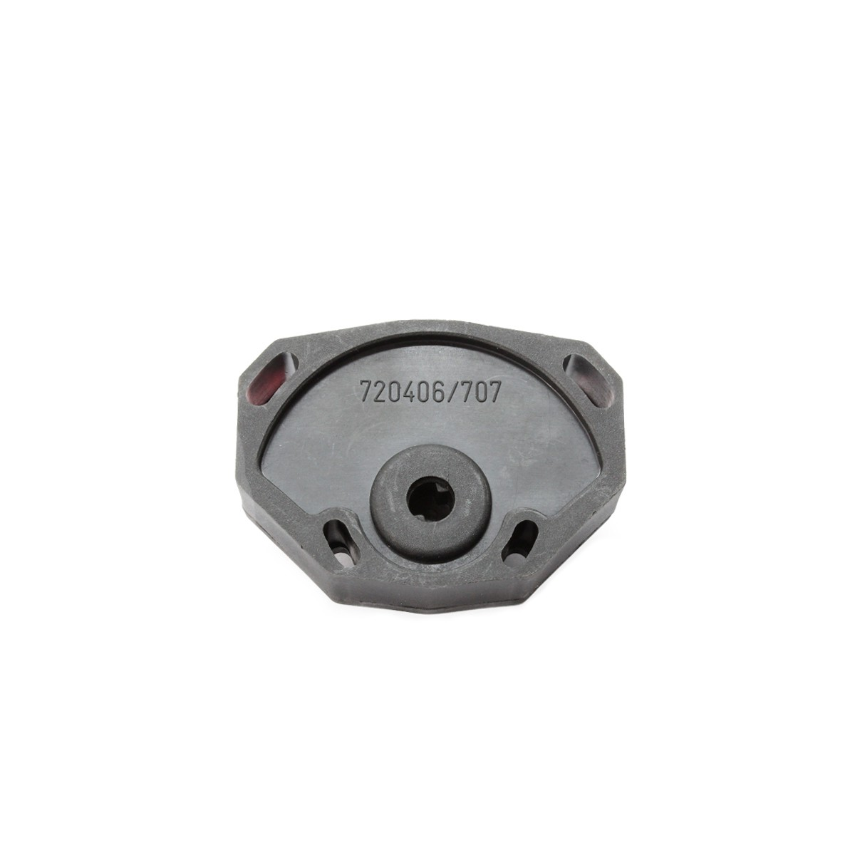 Sensor De Posição De Borboleta Fiat Tipo / Golf / Peugeot 106 / Renault