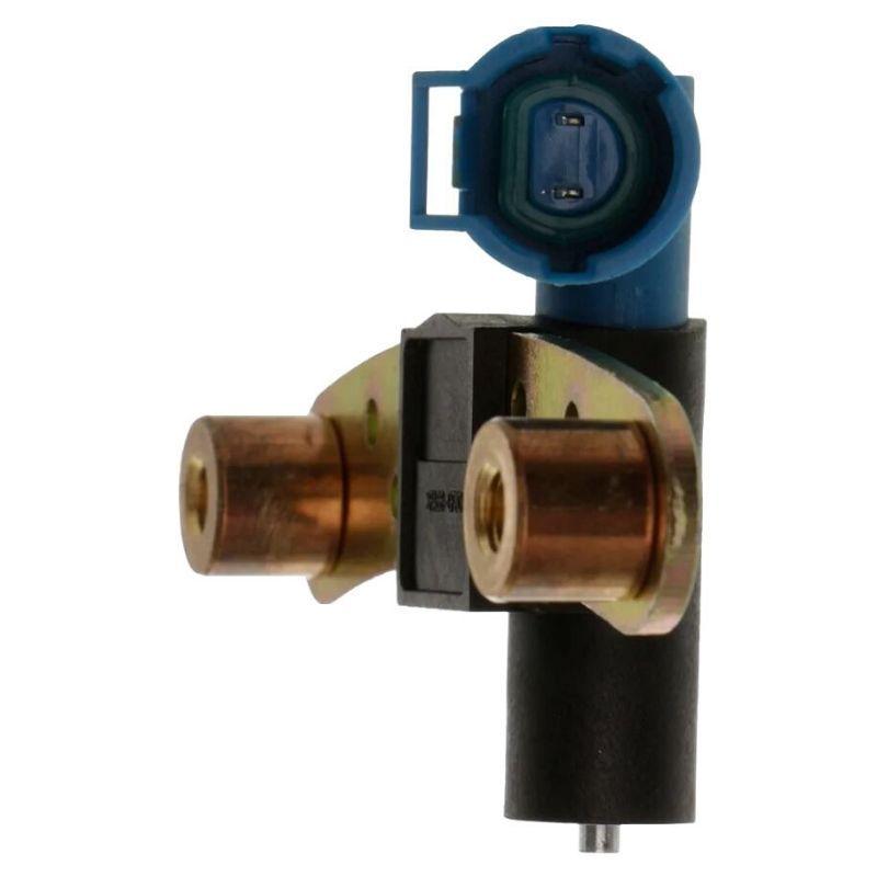 Sensor de Rotação Renault Clio / Megane / Scenic 1.6 / 1.8 - 7700108073