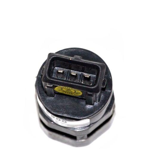 Sensor De Velocidade Mitsubishi Pajero L200 Triton Mr122305