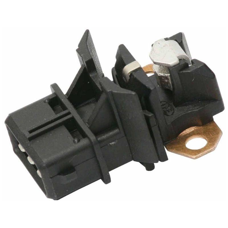 Sensor Hall do Distribuidor Chevrolet Corsa Efi 1.0 / 1.4 - 1237031295