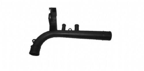 Tubo D Agua Para Corsa 1.0/1.4/1.6 16v/tigra 98 1.6 Mpfi Gas