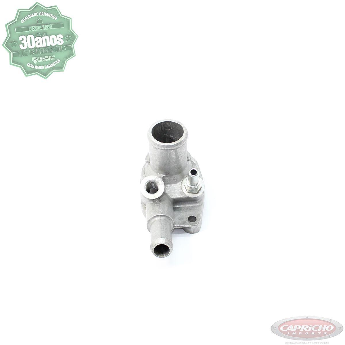 Válvula Termostática Fiat Uno / Palio / Grand Siena / Punto / 500