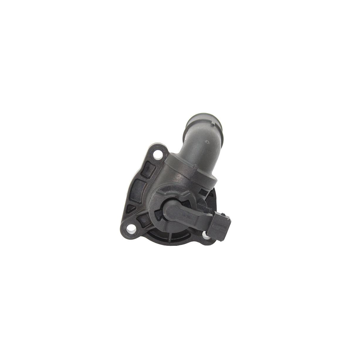 Válvula Termostátiva Ford Courrier 1.6 8V KA 1.0 1.6 8V 07/13 86BAA