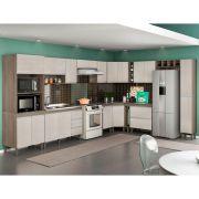 Cozinha Modulada 14 Peças 7550 Karen Peternella