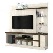 Estante Home Theater Alan - Madetec