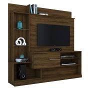 Estante Home Theater Dimas - Madetec