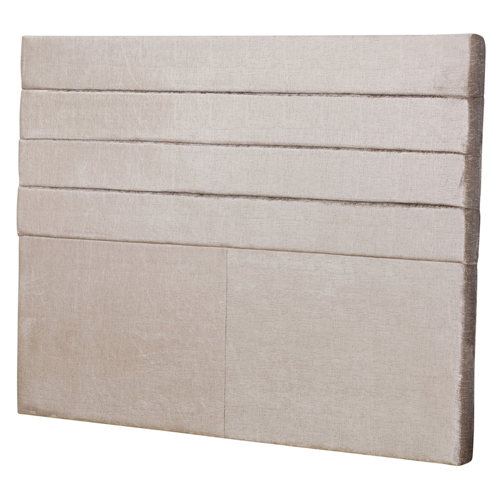 Cabeceira para Box King 1,95cm Lisboa - Perfan