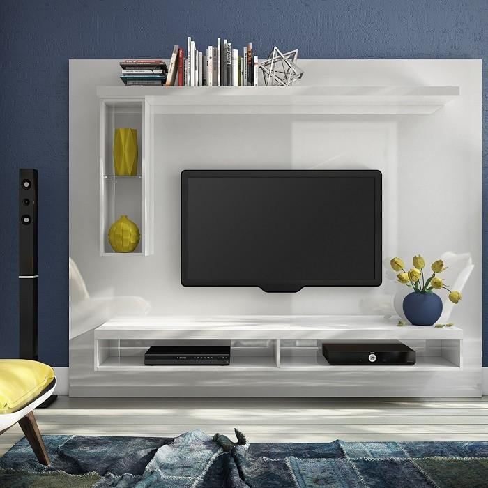 Home Suspenso Para Tv Tb102 Dalla Costa