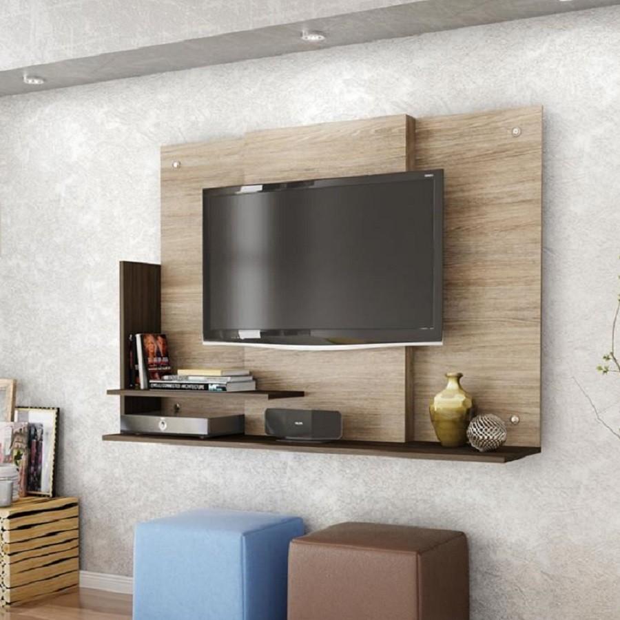 Painel Adapt Para Tv Até 32 Polegadas Caemmun