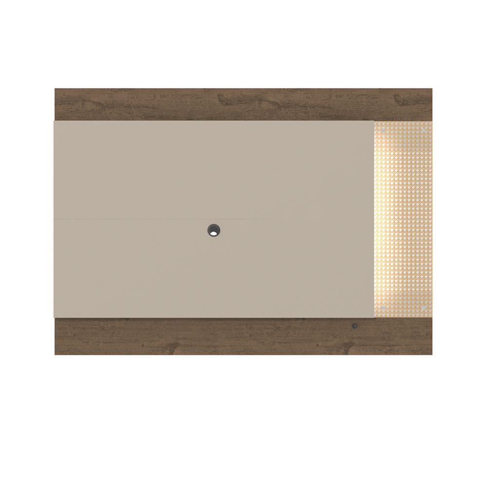 Painel e Bancada com LED Luminos Patrimar