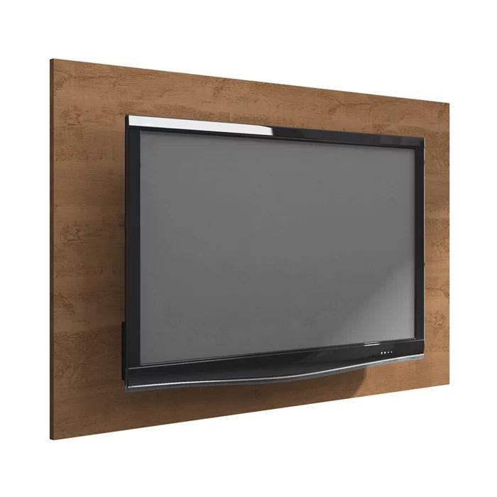 Painel New Suspenso para TV até 42