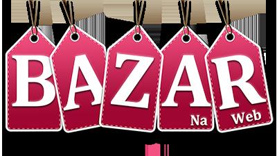 Bazar Na Web