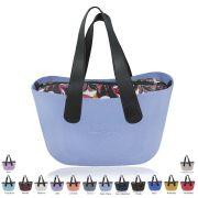 Bolsa  Fairybag Feminina Alça Removível Totalmente Personalizável