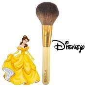 Pincel Para Maquiagem Disney Bela