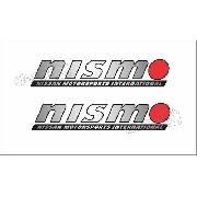 Adesivo Faixas Laterais Nissan Frontier Fro11