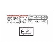 Kit Jogo Etiqueta Adesivo Suzuki Vstrom Dl1000 Etad13