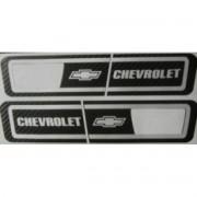 Adesivo Chevrolet Cruze Pisca Lateral Czp04