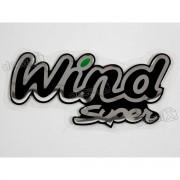 Adesivo Corsa Wind Super Ws012