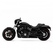 Adesivo Tanque Harley Davidson Night Rod Special Hdnrs003