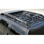 Emblama Adesivo Rack Nissan Xterra