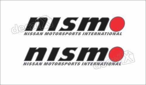 Adesivo Faixas Laterais Nissan Frontier Fro9