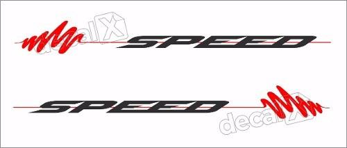 Adesivo Faixa Volkswagen Fusca Fu104