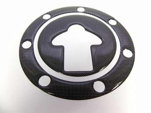 Protetor Tanque Tankpad Bocal Kawasaki Tpa16