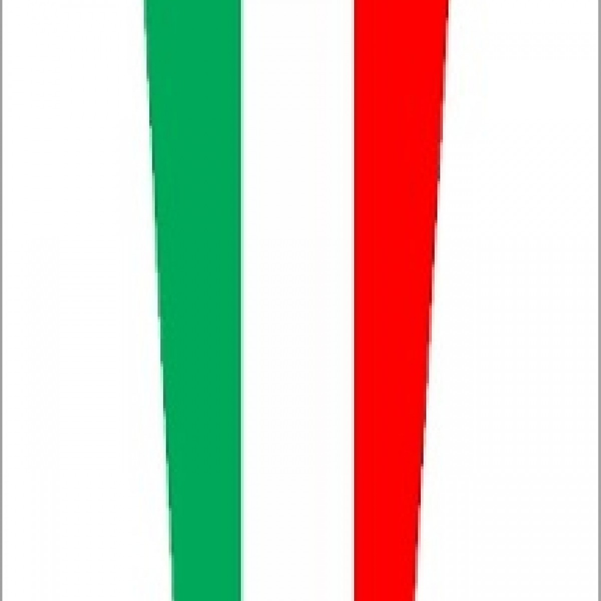 Adesivo Capo Fiat Coupe