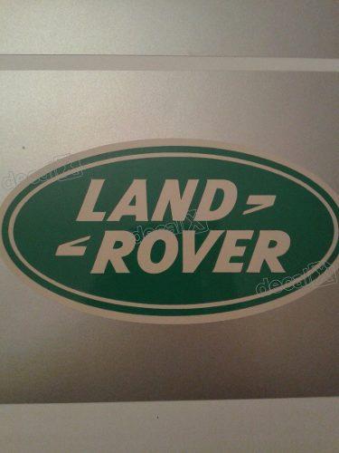 Adesivo Faixa Lateral Land Rover Defender 90 Dfndr50