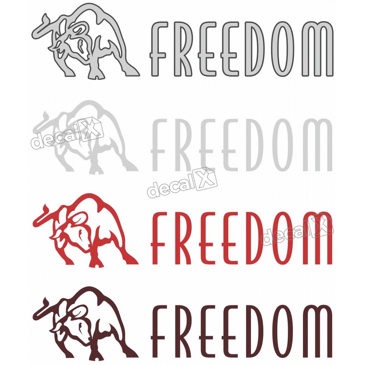 Kit Adesivo Emblema Porta Fiat Toro Freedom Toro02