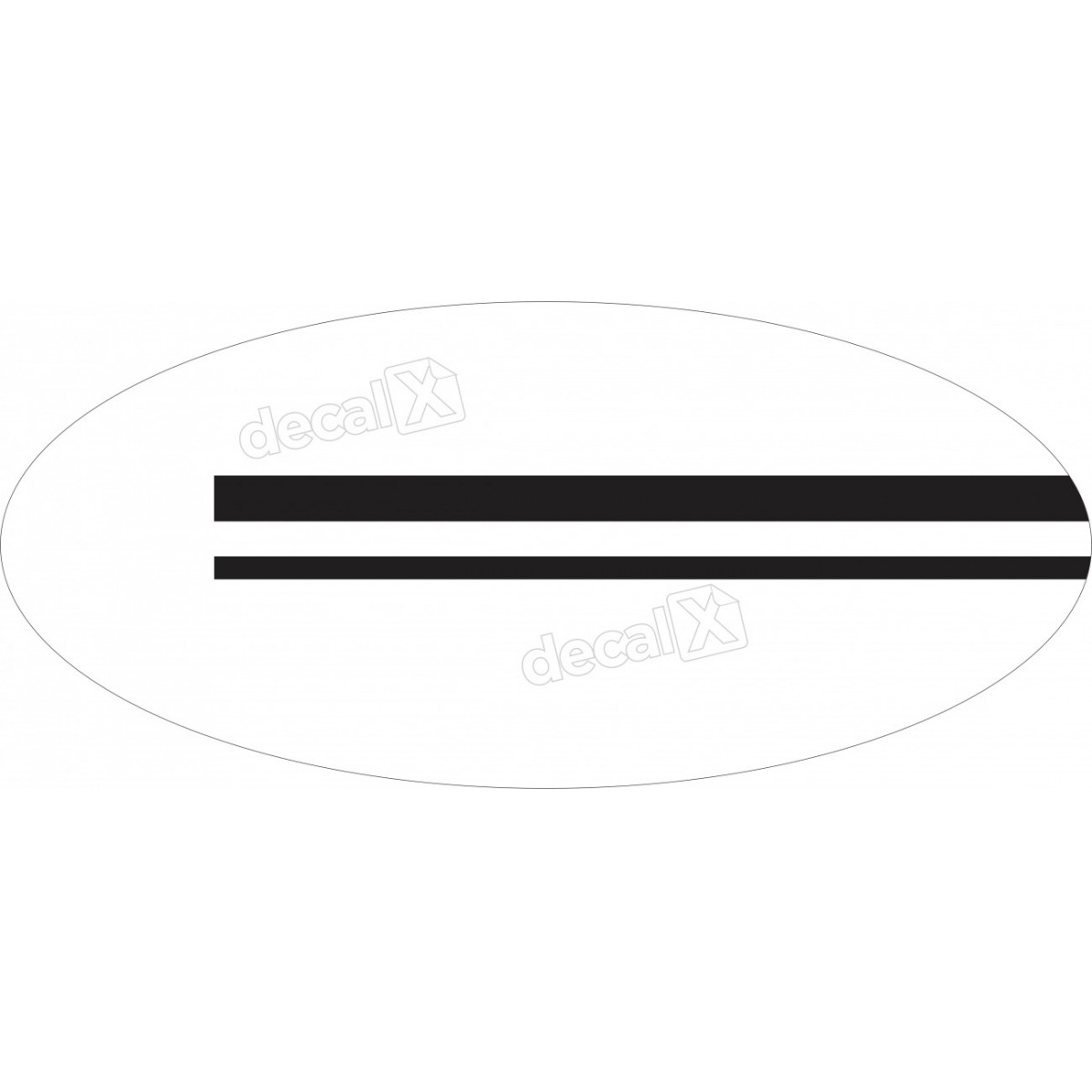 Kit Adesivo Filete Faixa Opala Especial Luxo Oplfx