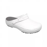 Calçado De Segurança Epi Profissional Soft Works Bb90 Plus W CA 37.213