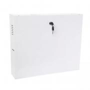 3b53986feb Rack Organizador Onix Para Dvr Sem Placa E Sem Cabos Caixa