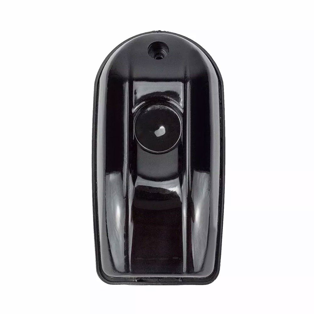 Sensor De Barreira Infra Para Portão Eletrônico Sia 30 Rossi