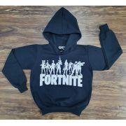 Blusa Fortnite Infantil