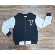 Blusa Lion Infantil