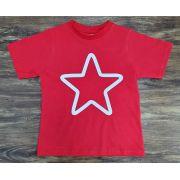 Camiseta Da Gi - Lucas Neto Infantil