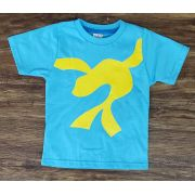 Camiseta Lucas Neto