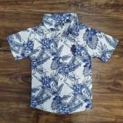 Camiseta Washingtonia Infantil