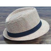 Chapéu Panamá Infantil