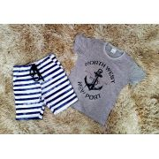 Conjunto Malwee North West