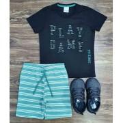 Conjunto Play Game Infantil