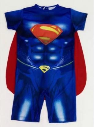 Fantasia Super Homem