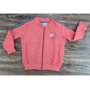 Jaqueta Coral Authentic