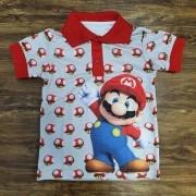Polo Mario Branca