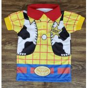 Polo Toy Story