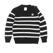 Suéter Colorittá