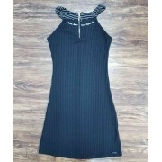 Vestido Thing Differently Infantil